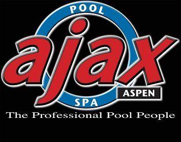 Ajax Pool & Spa Inc.