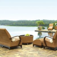 patio chairs aspen basalt