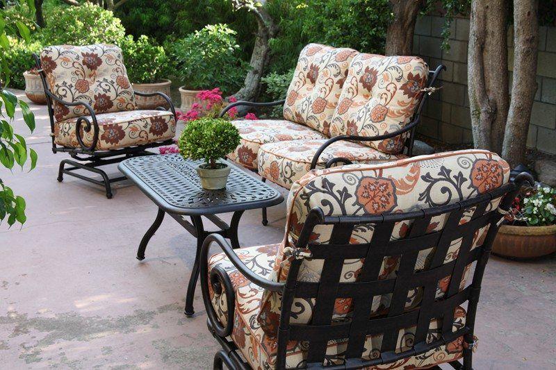 darlee outdoor living malibu collection ajax pool spa inc