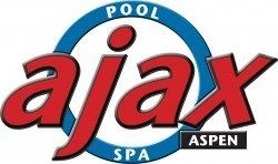 Ajax Pool & Spa Inc.